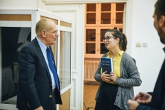 ROEC_John_Mearsheimer_NATO_in_the_Age_of_Trump_9690