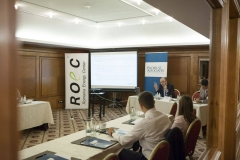 ROEC_Oil__Gas_Round_Table_2012_Event_08