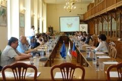 Ukrainian_Russian_gas_relation_Event_07
