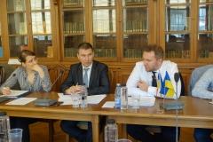Ukrainian_Russian_gas_relation_Event_08
