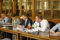 Ukrainian_Russian_gas_relation_Event_09