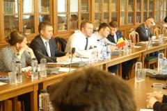 Ukrainian_Russian_gas_relation_Event_11