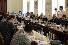 Ukrainian_Russian_gas_relation_Event_13