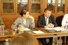 Ukrainian_Russian_gas_relation_Event_14