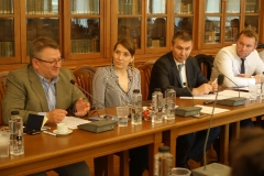 Ukrainian_Russian_gas_relation_Event_19