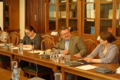 Ukrainian_Russian_gas_relation_Event_21