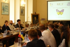 Ukrainian_Russian_gas_relation_Event_22