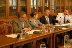 Ukrainian_Russian_gas_relation_Event_26