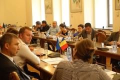 Ukrainian_Russian_gas_relation_Event_37