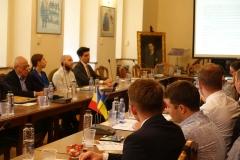 Ukrainian_Russian_gas_relation_Event_39