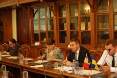 Ukrainian_Russian_gas_relation_Event_45