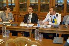 Ukrainian_Russian_gas_relation_Event_46
