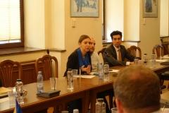 Ukrainian_Russian_gas_relation_Event_49
