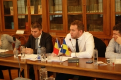 Ukrainian_Russian_gas_relation_Event_50