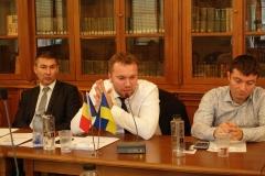 Ukrainian_Russian_gas_relation_Event_53