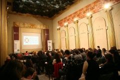 ROEC_Young_Diplo_Conferences_2012_Event_03