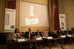 ROEC_Young_Diplo_Conferences_2012_Event_04