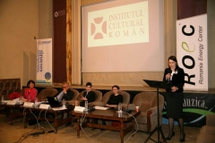 ROEC_Young_Diplo_Conferences_2012_Event_06