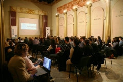 ROEC_Young_Diplo_Conferences_2012_Event_10