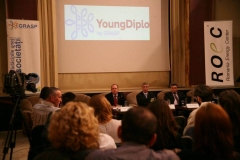 ROEC_Young_Diplo_Conferences_2012_Event_12
