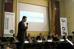 ROEC_Young_Diplo_Conferences_2012_Event_13