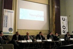 ROEC_Young_Diplo_Conferences_2012_Event_14