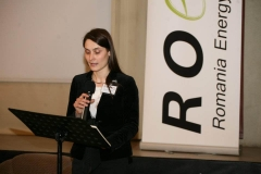 ROEC_Young_Diplo_Conferences_2012_Event_15