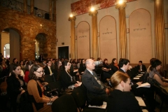 ROEC_Young_Diplo_Conferences_2012_Event_21