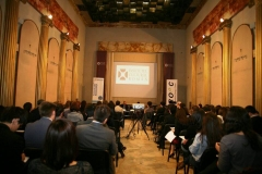 ROEC_Young_Diplo_Conferences_2012_Event_22
