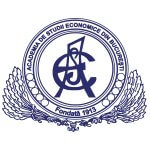Bucharest University of Economic Studies (ASE)