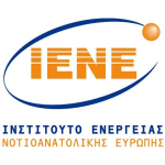 Institute of Energy for South-East Europe (IENE)