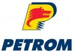 Petrom_Logo