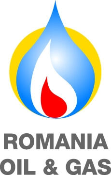romania-oil-and-gas-conference-2012
