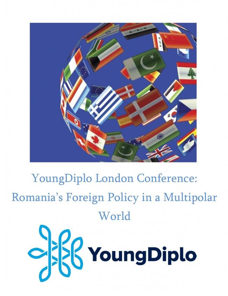 young-diplo-conferences-2012