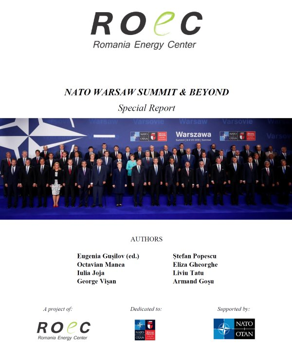 nato-warsaw-summit-and-beyond