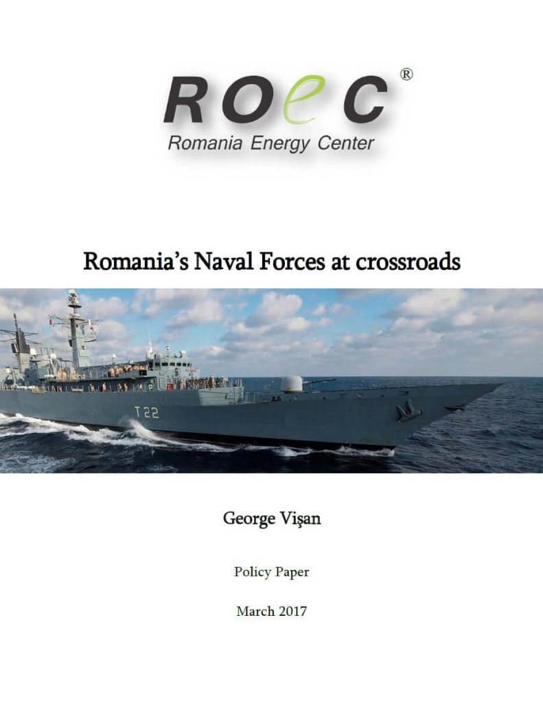 romania-naval-forces-at-crossroads