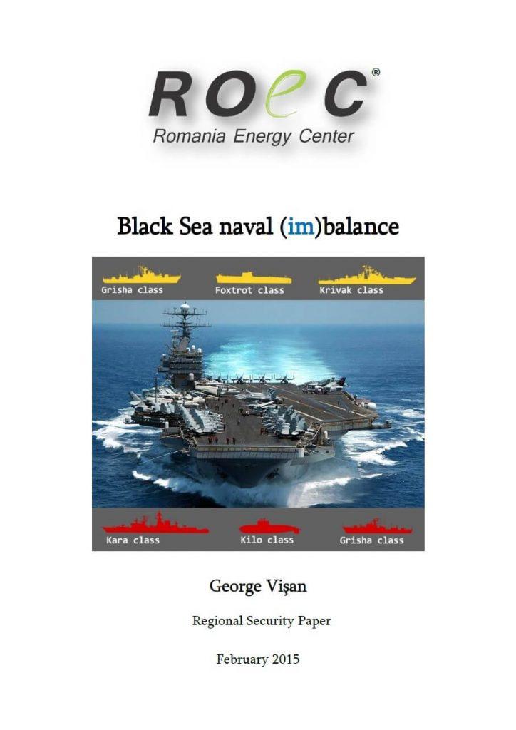 black-sea-naval-imbalance