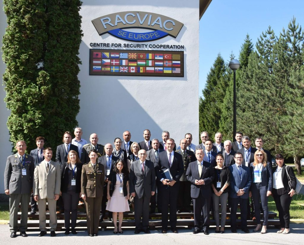 racviac-energy-security-seminar