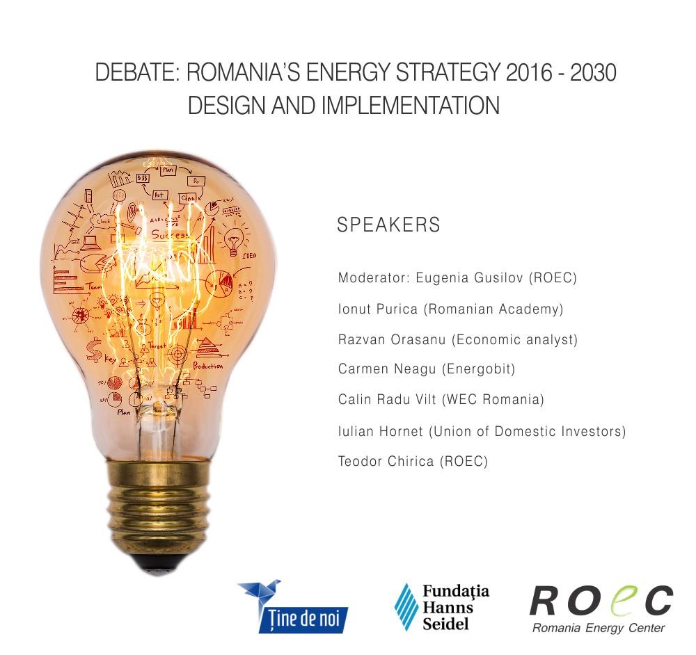 debate-on-romanias-energy-strategy-2016-2030