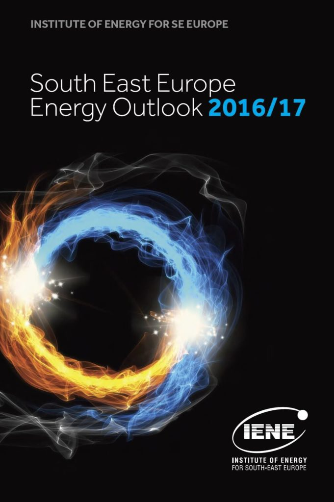see-energy-outlook-20162017