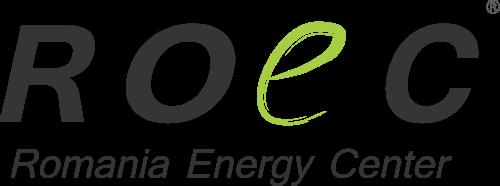 Romania Energy Center
